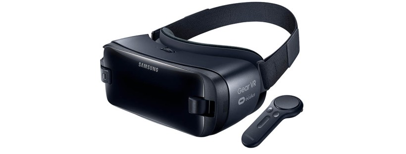 2ba6fe634 gadgets – Revista Mundo 360