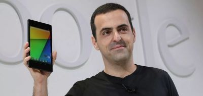 hugo-barra-facebook-1